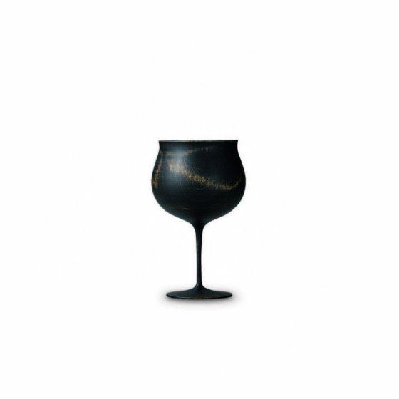 我戸幹男 TOHKA Collection Wine ブルゴーニュ Black