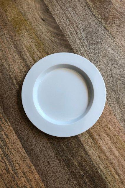 2016/arita rim Plate180 TY/006 White