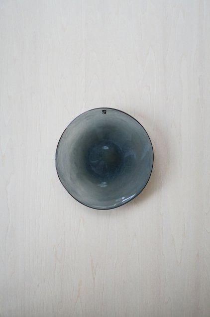 fresco kasumi  grey SS