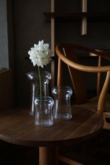 fresco smaland / pitcher S