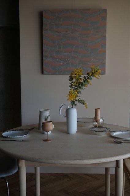 2016/arita LR/022 Leon Ransmeier Flower Vase