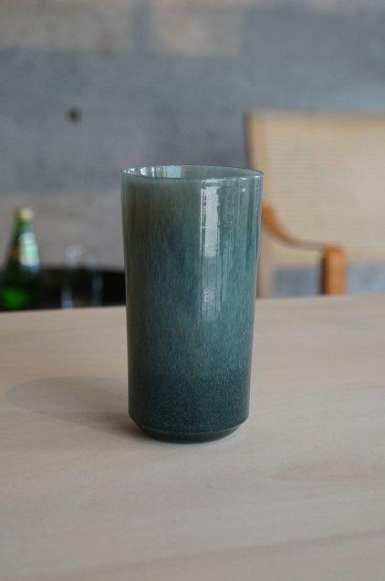 fresco dan glass Green L