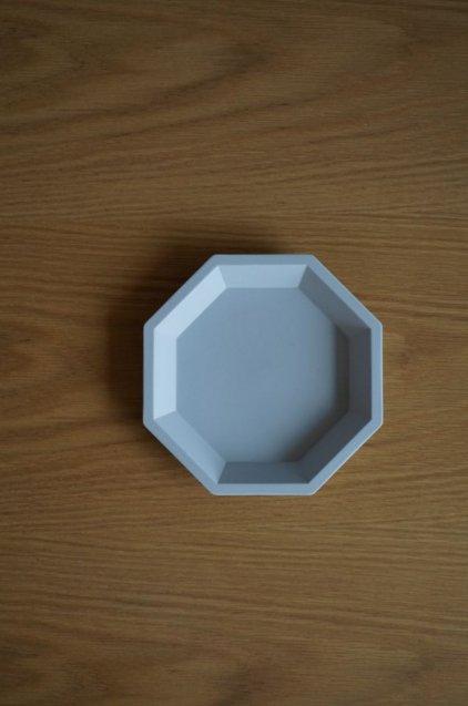 1616/arita Anise Bowl 150 grey