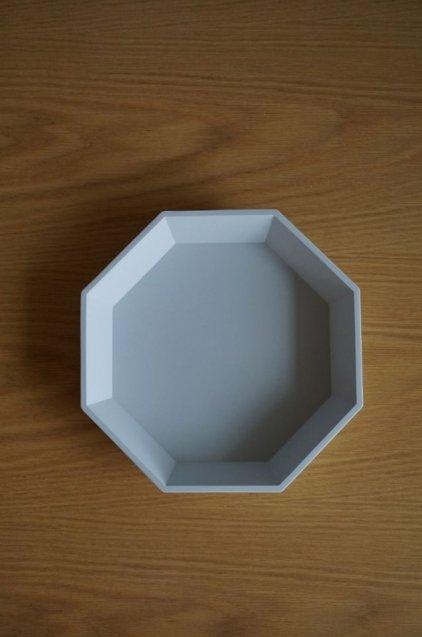 1616/arita Anise Bowl 220 grey