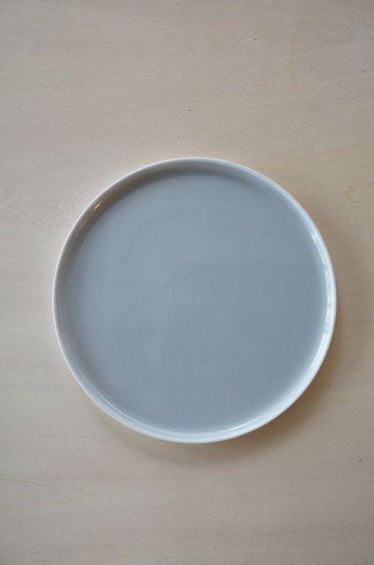 1616/arita S&B FlatPlate 170 Grey