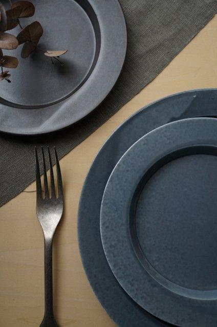 2016/arita rim Plate180 TY/007 Black