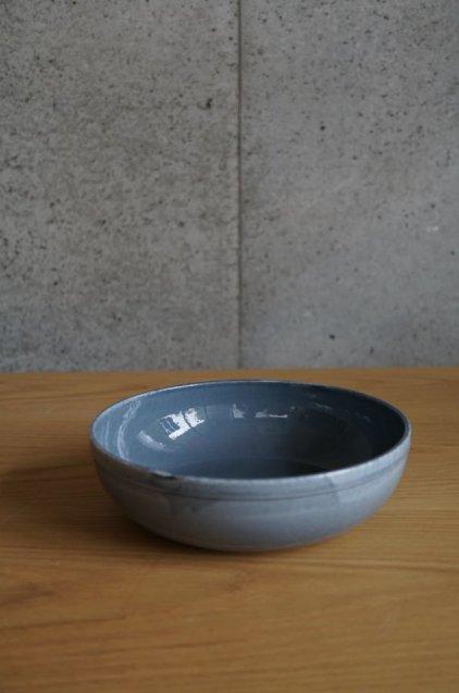 2016/arita Bowl200 TY/026 Grey