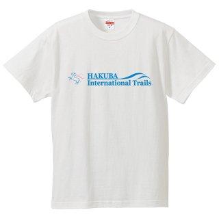 5.0オンス レギュラーフィットTシャツ(44色)
