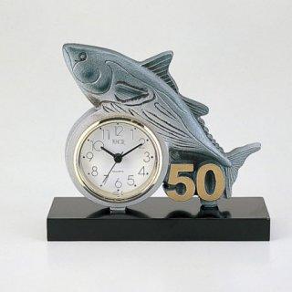 オーダーメイド記念時計 197-57