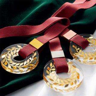 デザインメダル JP-MY-9851
