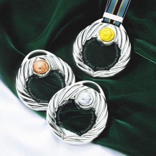 ジェネシスデザインメダル JP-MY-9841