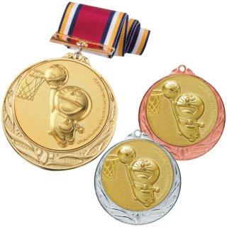 子供用ドラえもんメダル JP-DRZ.2005 Φ70�
