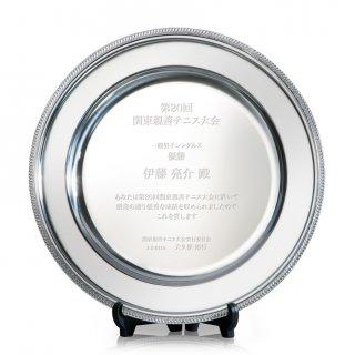 ステンレス製楯 JP-VOS.570