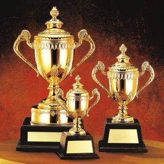 真鍮製ゴールドカップ JP-NO.2114