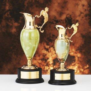 真鍮製オニックスカップ JP-NX.2724
