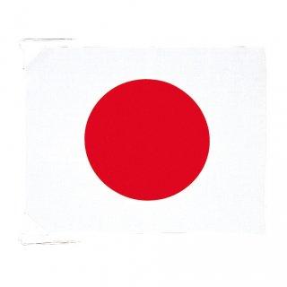 日の丸 国旗  JP-H-1