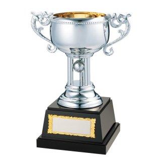 パインシルバーカップ ゴルフ JP-PS.1150