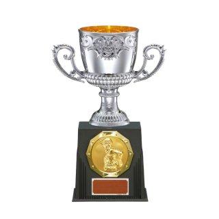 チェンジレリーフカップ JP-NOX.2535