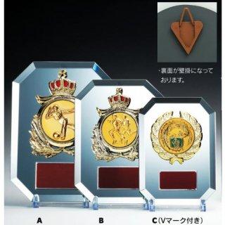 チェンジレリーフ楯 JP-VSX.5545