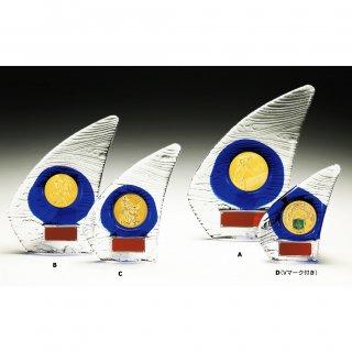 チェンジレリーフトロフィー JP-VSX.5502