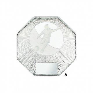 サッカー楯 JP-VS.5503