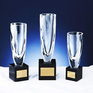 クリスタルカップ JP-YC.2940
