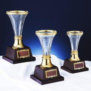 クリスタルカップ JP-YC.2909