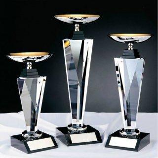 クリスタルカップ JP-YC.2941