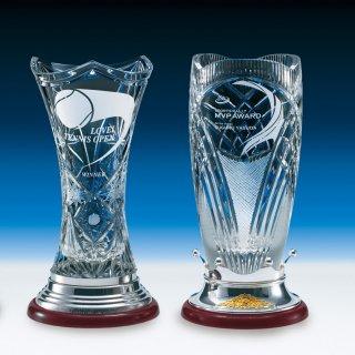 クリスタルカップ JP-VOC.151