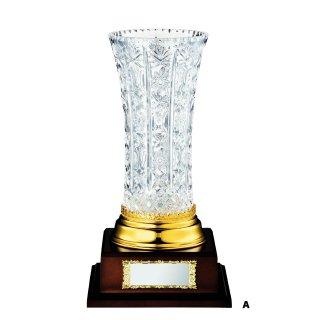クリスタルカップ JP-VC.1029