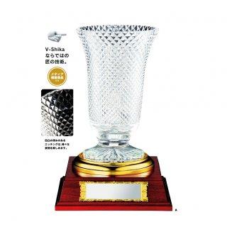クリスタルカップ JP-VC.1001