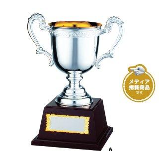 ジョイカップ JP-JC.1239