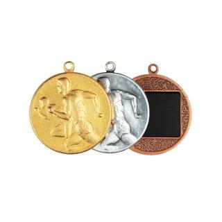 金銀銅メダル JP-M.30 Φ30�