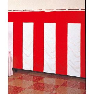 紅白幕 JP-HM-10