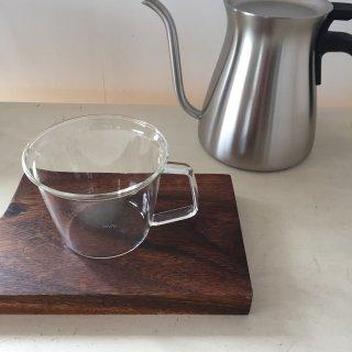 KINTO CAST コーヒーカップ