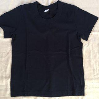 LAITERIE Tシャツ ネイビー