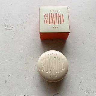 SUAVINA/スアビナ リップバーム 10mlJar