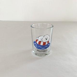 CLASKA MAMBO GLASS SUMMER