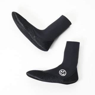 [AIDENTIFY]SURF SOX 5mm<img class='new_mark_img2' src='https://img.shop-pro.jp/img/new/icons7.gif' style='border:none;display:inline;margin:0px;padding:0px;width:auto;' />