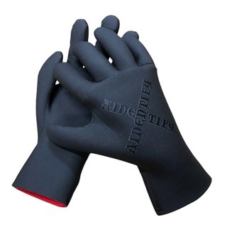 [AIDENTIFY]Skin Gloves 2mm<img class='new_mark_img2' src='https://img.shop-pro.jp/img/new/icons7.gif' style='border:none;display:inline;margin:0px;padding:0px;width:auto;' />