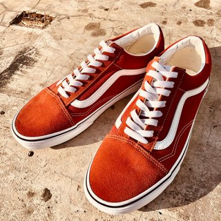 [VANS]Old Skool Picante<img class='new_mark_img2' src='https://img.shop-pro.jp/img/new/icons7.gif' style='border:none;display:inline;margin:0px;padding:0px;width:auto;' />