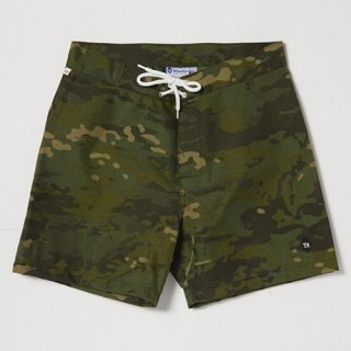[YELLOW RAT]BW-5 Trunks Camo<img class='new_mark_img2' src='https://img.shop-pro.jp/img/new/icons7.gif' style='border:none;display:inline;margin:0px;padding:0px;width:auto;' />