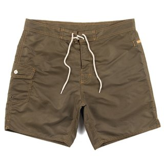 [SEAGER]Patrol Trunks<img class='new_mark_img2' src='https://img.shop-pro.jp/img/new/icons7.gif' style='border:none;display:inline;margin:0px;padding:0px;width:auto;' />