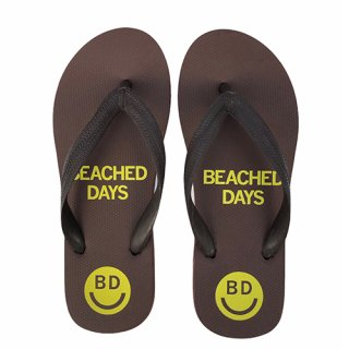 [BEACHED DAYS] Beach Sandal<img class='new_mark_img2' src='https://img.shop-pro.jp/img/new/icons7.gif' style='border:none;display:inline;margin:0px;padding:0px;width:auto;' />