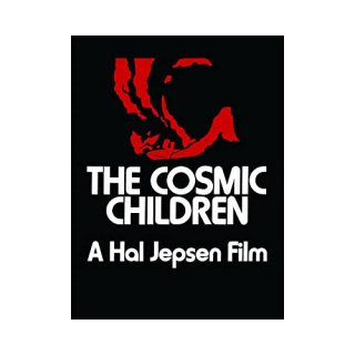 THE COSMIC CHILDREN<img class='new_mark_img2' src='https://img.shop-pro.jp/img/new/icons7.gif' style='border:none;display:inline;margin:0px;padding:0px;width:auto;' />