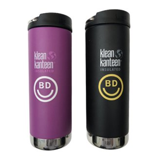 [BEACHED DAYS]Beaced Days x Klean Kanteen 16oz Bottle <img class='new_mark_img2' src='https://img.shop-pro.jp/img/new/icons7.gif' style='border:none;display:inline;margin:0px;padding:0px;width:auto;' />