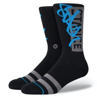 [STANCE]Stash OG<img class='new_mark_img2' src='https://img.shop-pro.jp/img/new/icons7.gif' style='border:none;display:inline;margin:0px;padding:0px;width:auto;' />