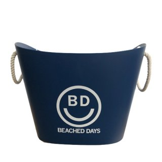[BEACHED DAYS] Bucket<img class='new_mark_img2' src='https://img.shop-pro.jp/img/new/icons7.gif' style='border:none;display:inline;margin:0px;padding:0px;width:auto;' />