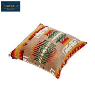 [PENDLETON] Custom Towel Pillow<img class='new_mark_img2' src='https://img.shop-pro.jp/img/new/icons7.gif' style='border:none;display:inline;margin:0px;padding:0px;width:auto;' />