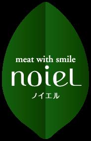 noiel